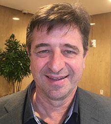 Marcelo Antonio Batelochi