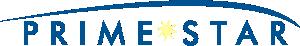 Prime Star Brasil Logo
